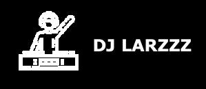 DJ Larzzz